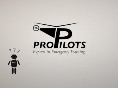 Erklärfilm – Was bietet Propilots für Privatkunden